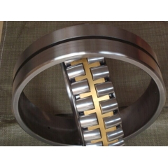 Self-aligning Spherical Roller Bearings