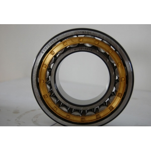 Metric Series Cylindrical Roller Bearings