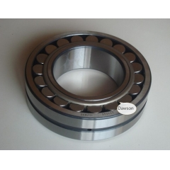 Quality Spherical Roller Bearings