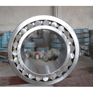 China Spherical Roller Bearings