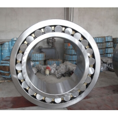 Professional Spherical Roller Bearings Manufacturers