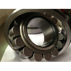 New Design Spherical Roller Bearings