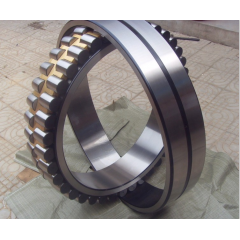 Europe Quality Spherical Roller Bearings