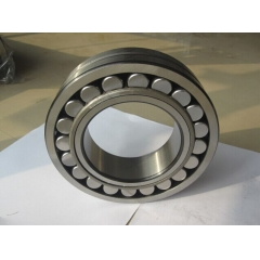 Spherical Roller Bearings Manufacturers