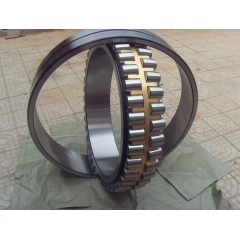 Durable Spherical Roller Bearings