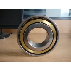 China Angular Contact Ball Bearings