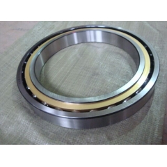 Quality Angular Contact Ball Bearings