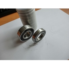 High Quality Ball Bearings