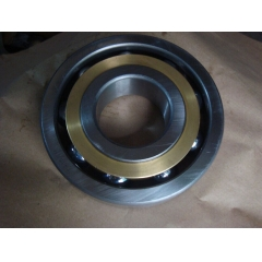 Original Angular Contact Ball Bearings