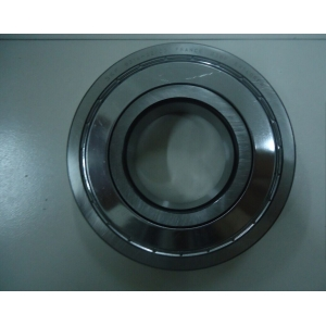 Ball Bearings For Sale