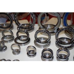 Best Deep Groove Ball Bearings Online