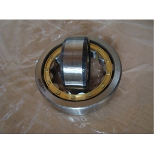New Cylindrical Roller Bearings