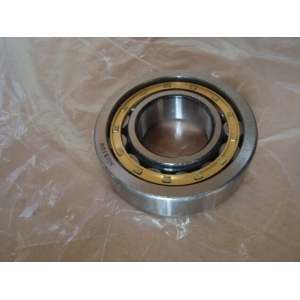 Cylindrical Roller Bearings Made in China