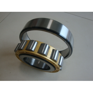 High Quality Cylindrical Roller Bearings