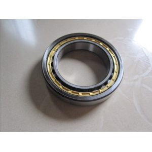 Cylindrical Roller Bearings supplies