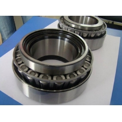 Taper Roller Bearings Application