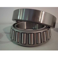 High Quality Taper Roller Bearings