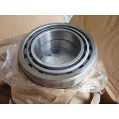 Taper Roller Bearings Reasonable Price