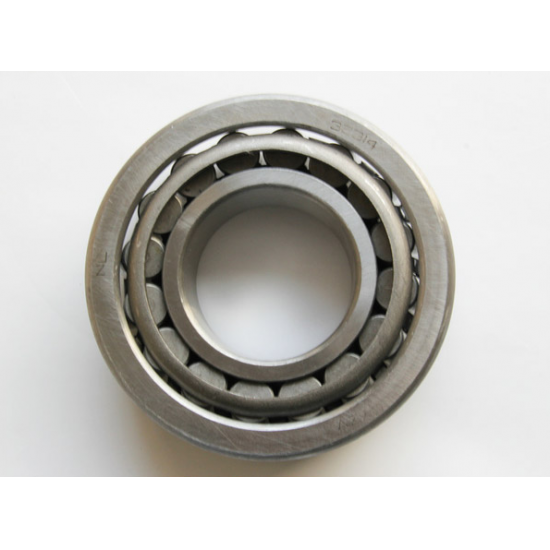 Chinese Brand High Quality Taper Roller Bearings 30205