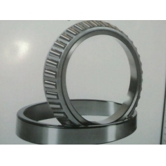 Chinese High Quality Roller Bearings