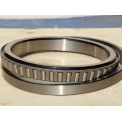China Taper Roller Bearings