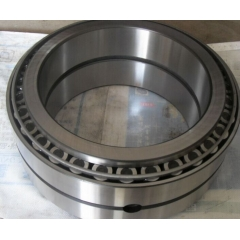 Single Row Taper Roller Bearings