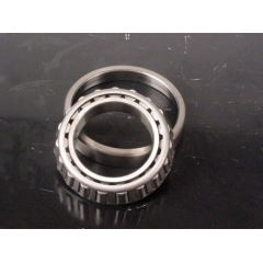 Taper Roller Bearings Design