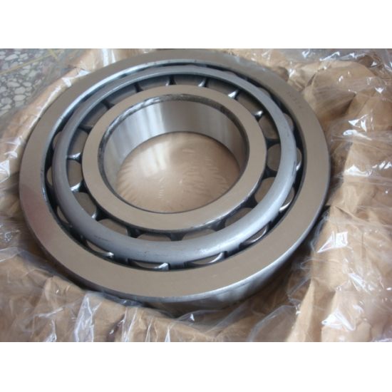 Chinese High Quality Taper Roller Bearings 30203 Suppliers