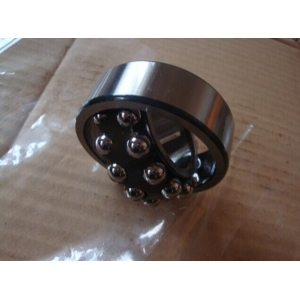 Stainless Steel Taper Bearings