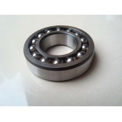 Wuxi Self-aligning Ball Bearings