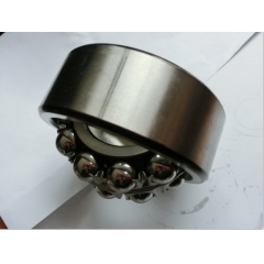 Wuxi High Quality Bearings