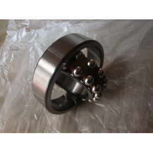 Best Quality Roller Bearings