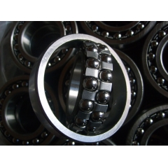 Professional Self-aligning Ball Bearings