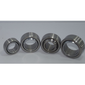 Linear Radial Ball Bearings