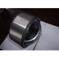 Self Aligning Plain Bearing
