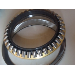 Spherical Roller Bearings China