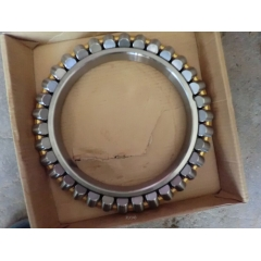 Thrust Ball Bearings Single Direction