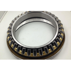 High Quality Thrust Bearings