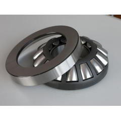 Wuxi Thrust Spherical Roller Bearings