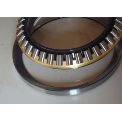 Bearings Made In China