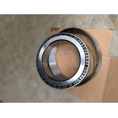 High Quality Inch Taper Roller Bearing M249749/249710
